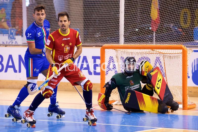 18-07-19-Spain-Italy24.jpg