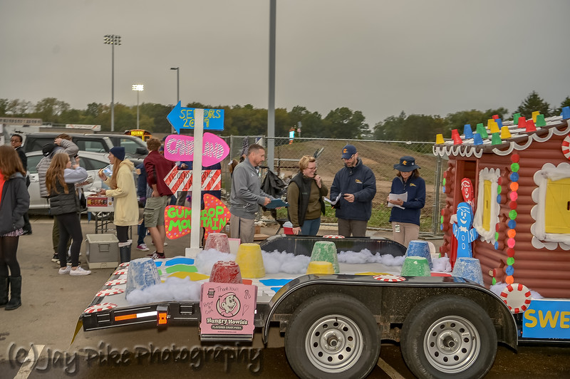 October 5, 2018 - PCHS - Homecoming Pictures-33.jpg