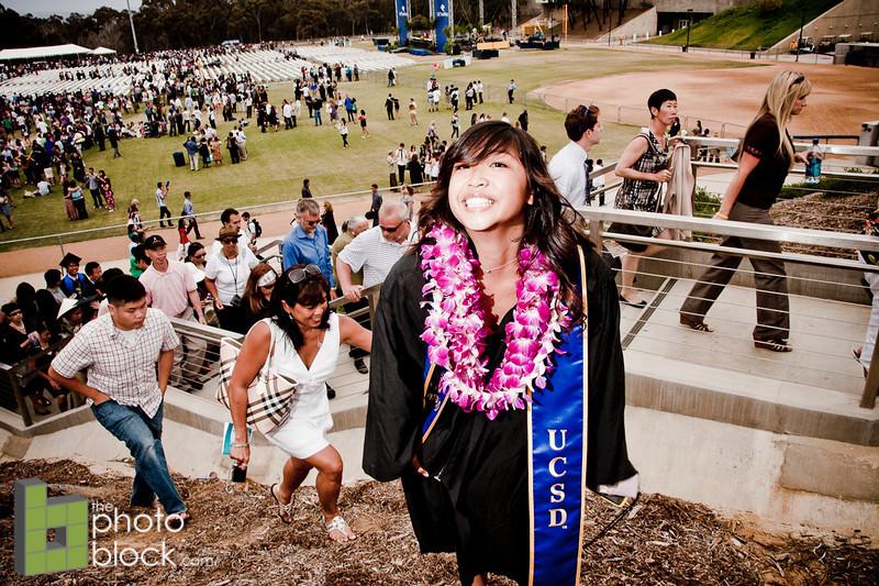 Sunandas Graduation-8272.jpg