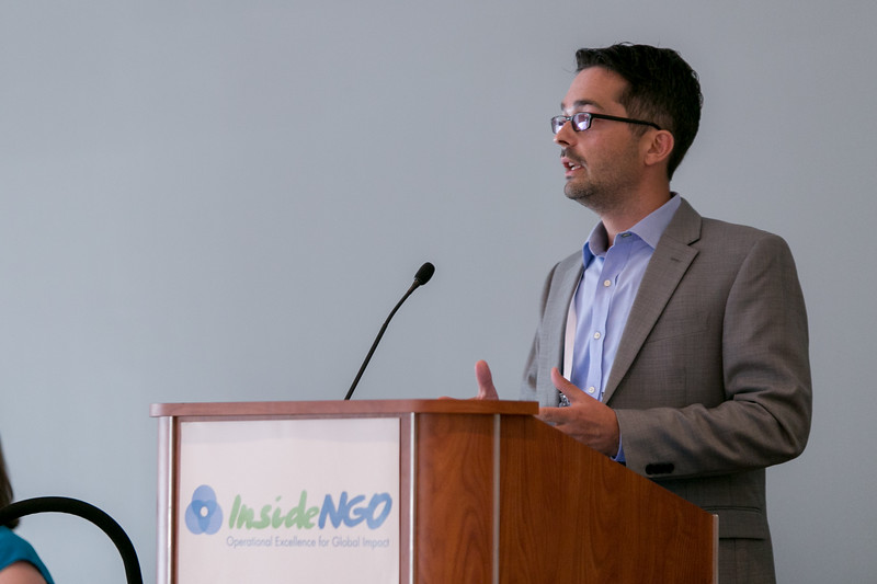InsideNGO 2015 Annual Conference-0078.jpg