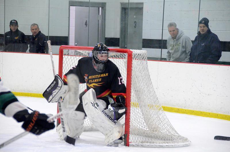 121222 Flames Hockey-184.JPG