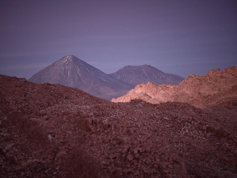 San Pedro de Atacama 11.jpg