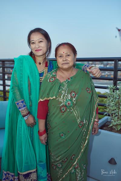 Subash Birthday celebration 81.jpg