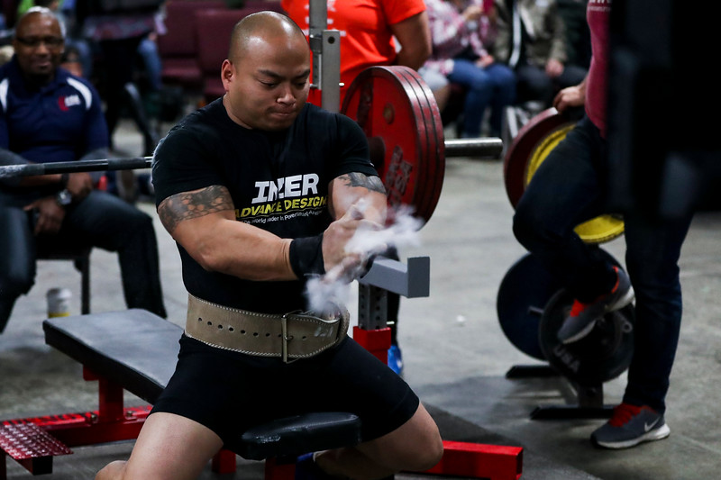 20180127_PowerLifting_HoosierOpen_SL_0458.JPG