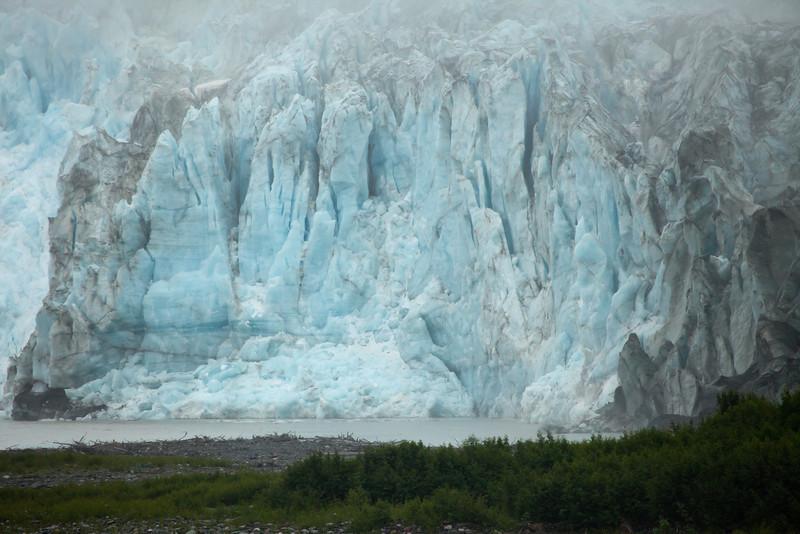 Alaska Copper River-9796.jpg