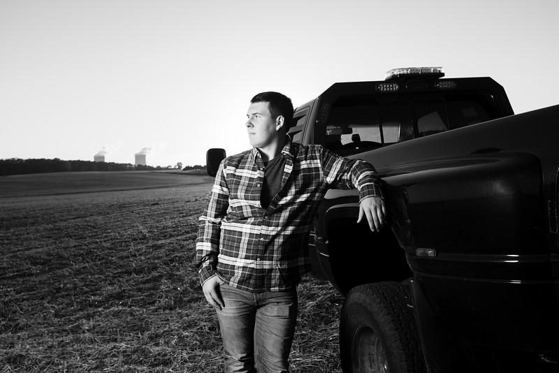 Tyler-Senior-189.jpg