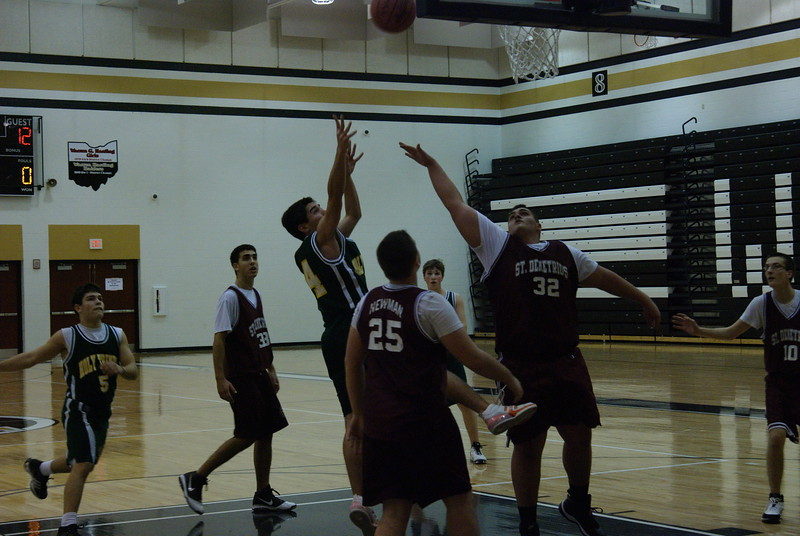 2010-01-08-GOYA-Warren-Tournament_079.jpg