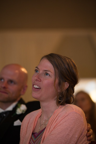 Mari & Merick Wedding - Heartfelt Words-106.jpg