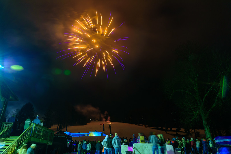 Mid-Season-Party_1-28-18_Snow-Trails-4101.jpg