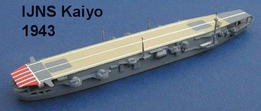 IJNS Kaiyo-2.jpg