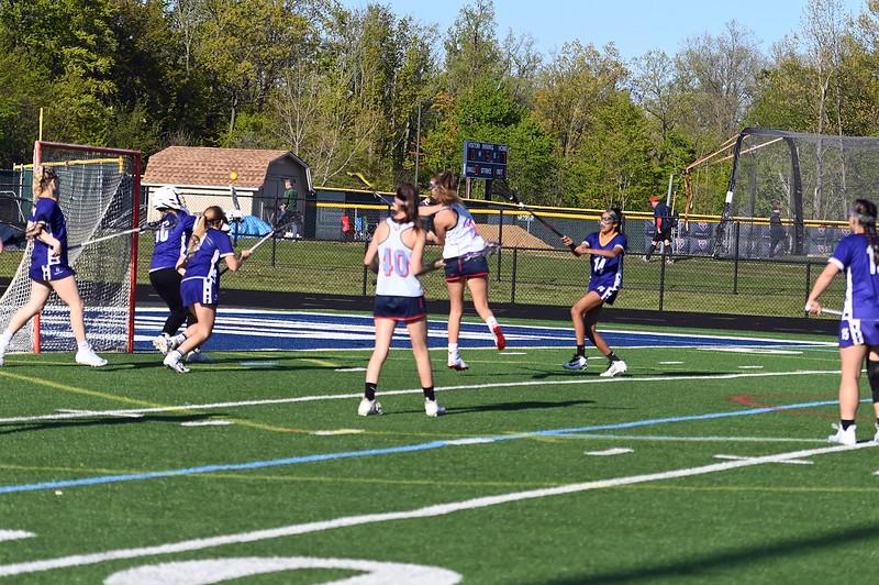 girls_lacrosse_2453.jpg