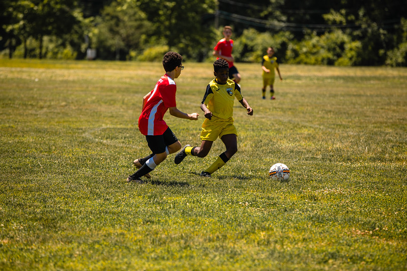 wffsa_u14_faters_day_tournament_vs_springfield_2018-69.jpg