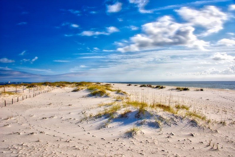 Beach 3 Lnan Deep_DSC4271_HDR.jpeg