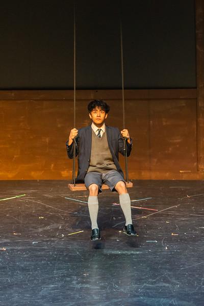 Matilda - Chap Theater 2020-338.jpg