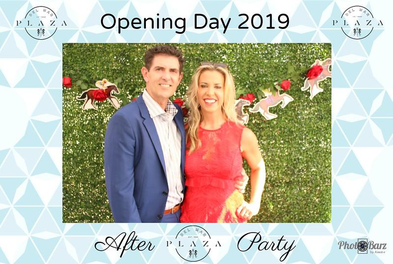 Opening Day 2019 (9).jpg