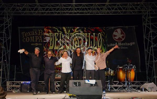 Del Castillo 20120921