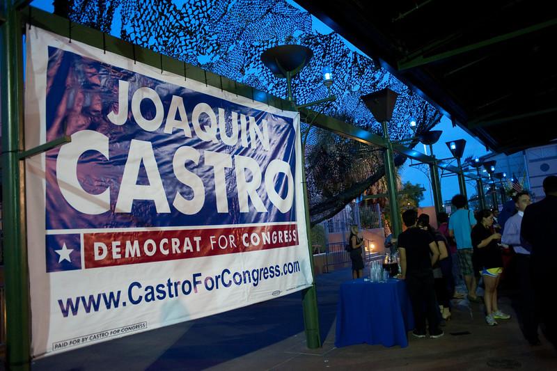 Castro bday-123.jpg