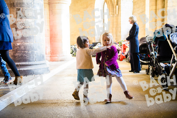 ©Bach   to   Baby   2017_Stuart Castle_Canterbury Cathedral_2017-12-08-9.jpg