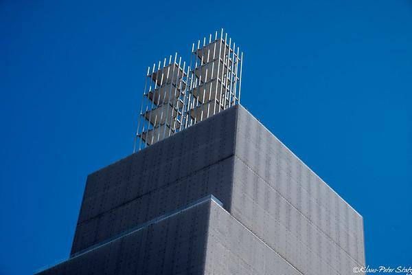 New Museum (2018)