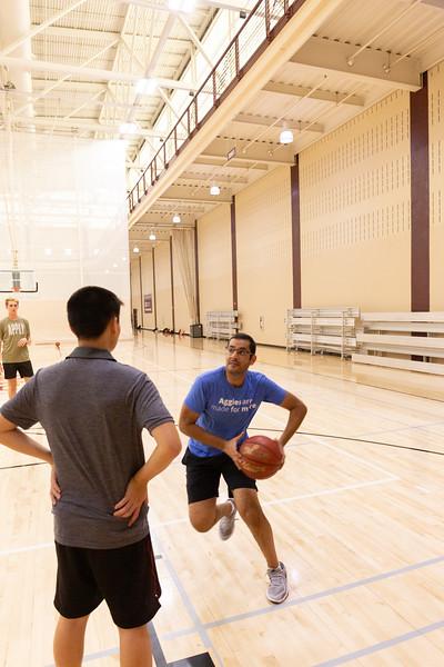 AggieACHIEVE and PEAP Basketball_0051.jpg
