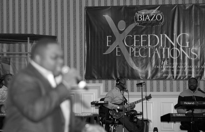 Anointing Service  Rev George Adegboye 070.jpg