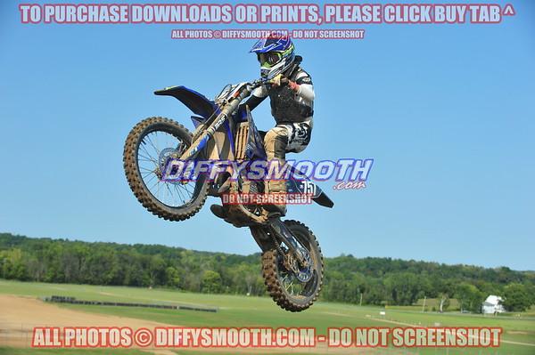 Carter Schnick #757