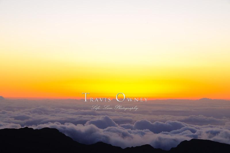 2010 Maui-213.jpg