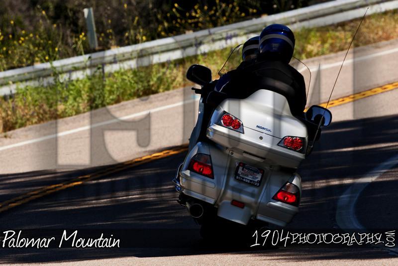 20100530_Palomar Mountain_0124.jpg