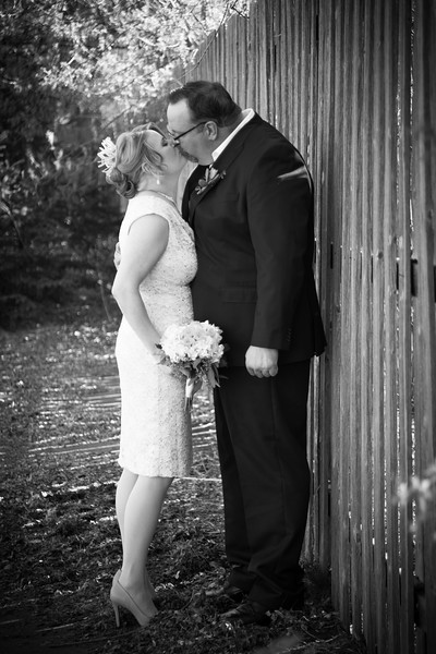 Carla and Rick Wedding-150.jpg