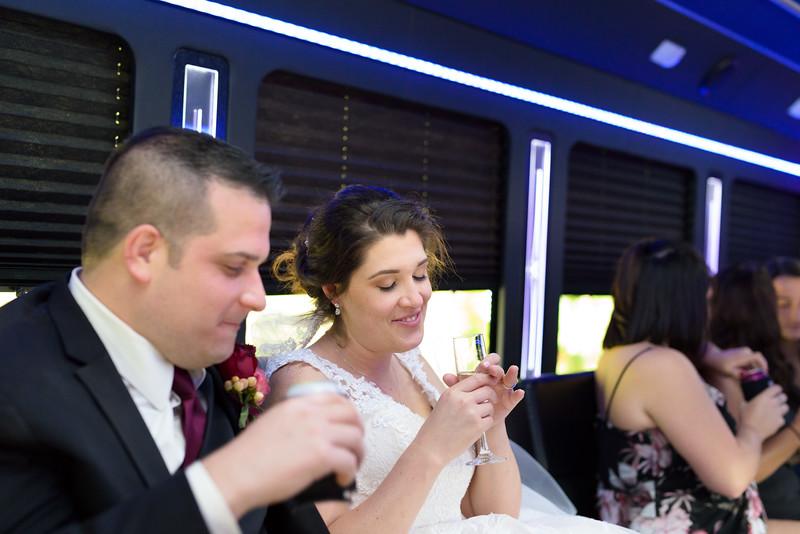 0782-Trybus-Wedding.jpg