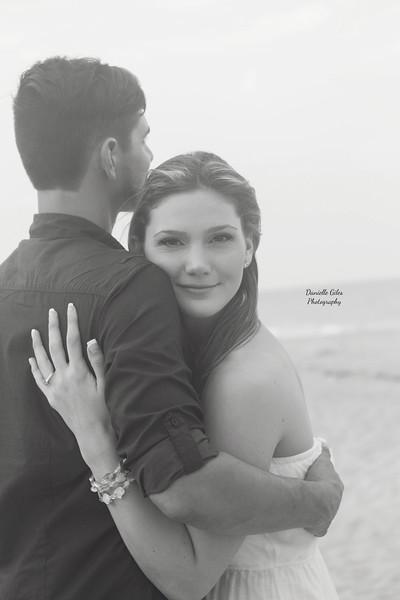 _2_website_couples-27.jpg