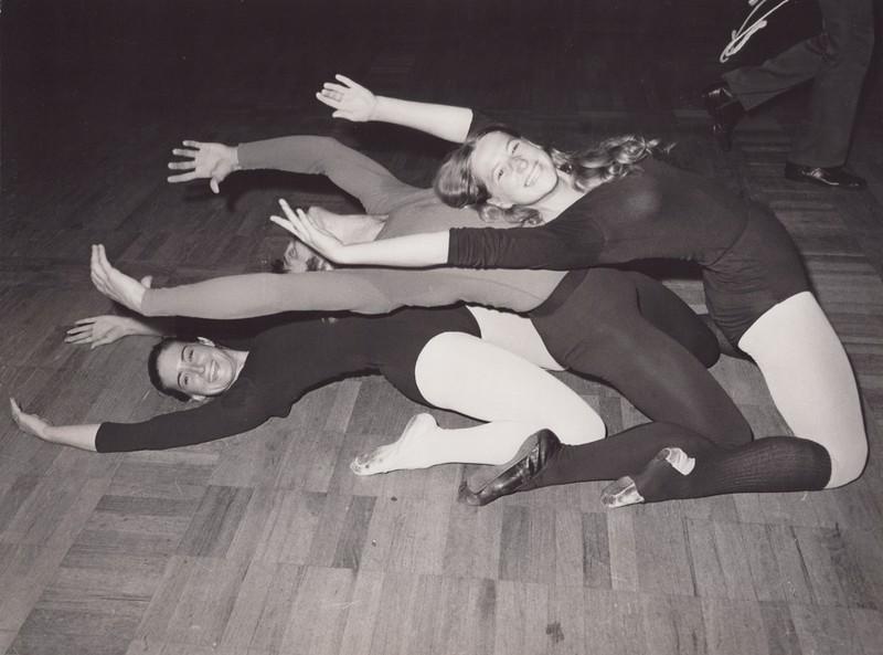 Dance_1298.jpg