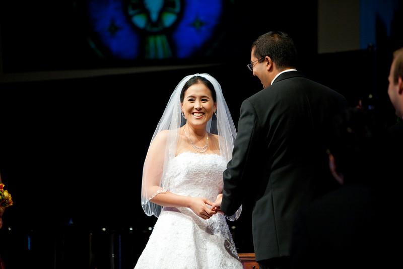 Emmalynne_Kaushik_Wedding-304.jpg