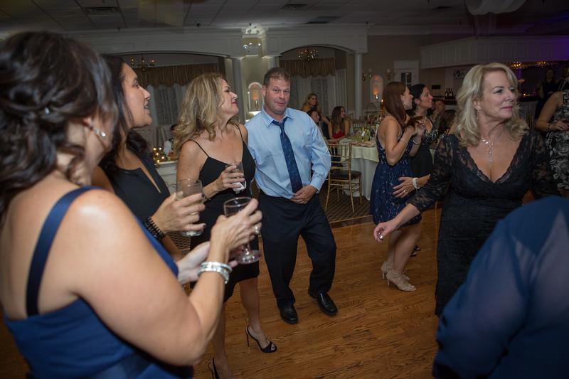 MRN_1238_Loriann_chris_new_York_wedding _photography_readytogo.nyc-.jpg.jpg