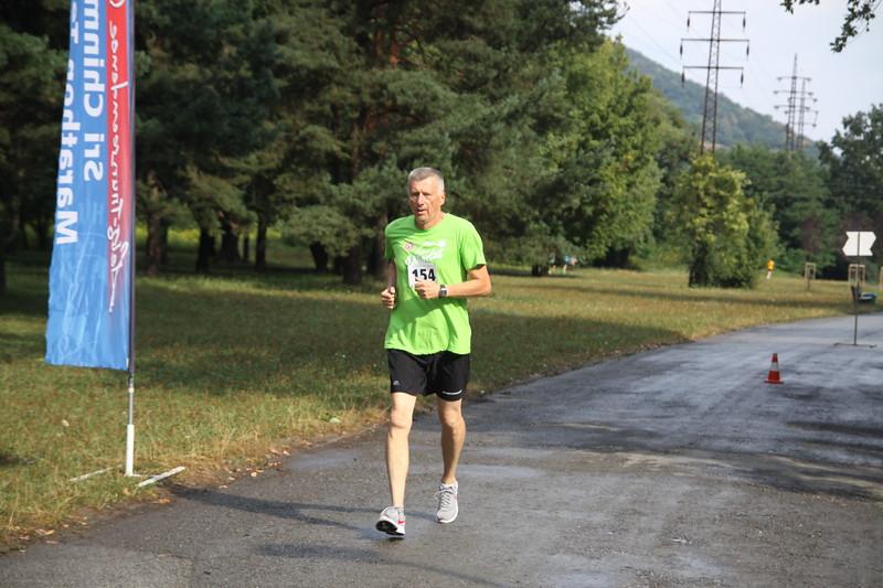 2 mile kosice 60 kolo 11.08.2018.2018-065.JPG