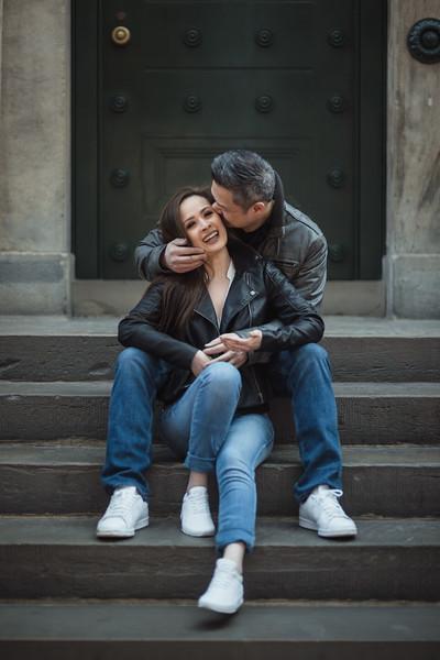 Vanessa & Charles-17.jpg