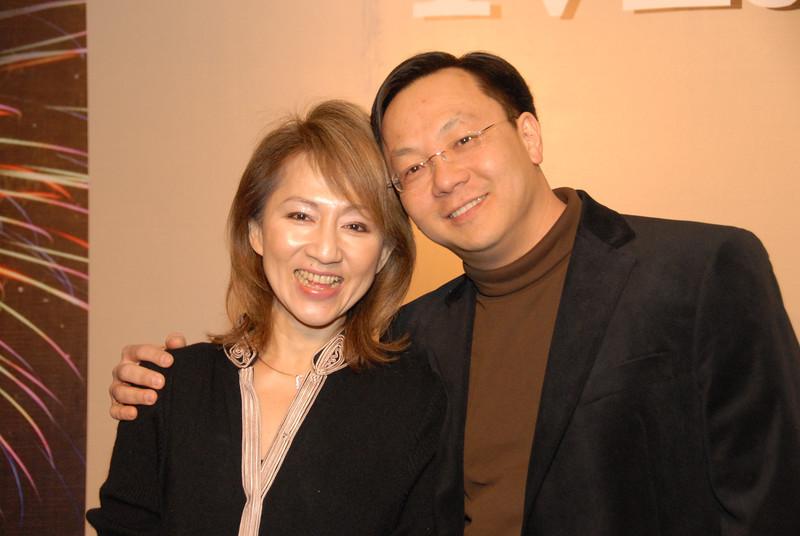 [20120107] MAYCHAM China 2012 Annual Dinner (64).JPG