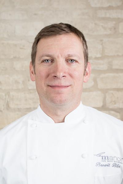 Ponthier-Manoir-ChefBlin-07Dec2016-5037.jpg