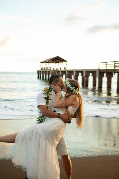 Waimea Kauai Wedding-80.jpg