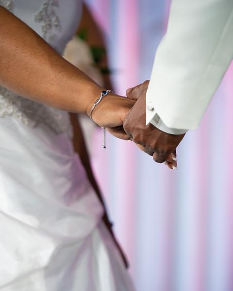 Clay Wedding 2019-00095.jpg