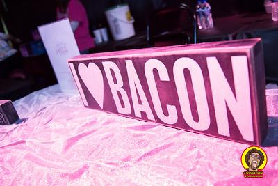 Bacon Bash