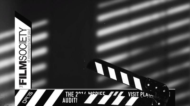SUNDAY MSPIFF 2014 PLAYATTA 21.15.09p.png