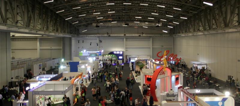 A-exhibition.jpg