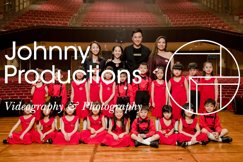 0070_day 2_ SC mini portraits_johnnyproductions.jpg
