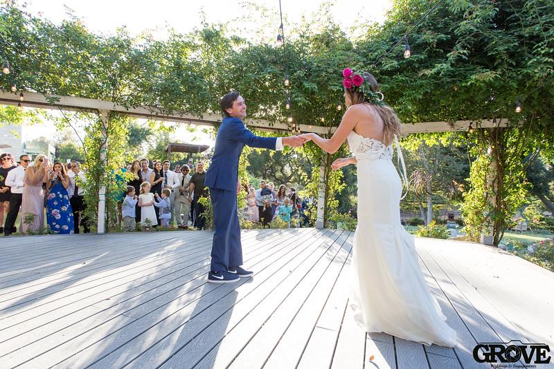 Louis_Yevette_Temecula_Vineyard_Wedding_JGP-0349.jpg
