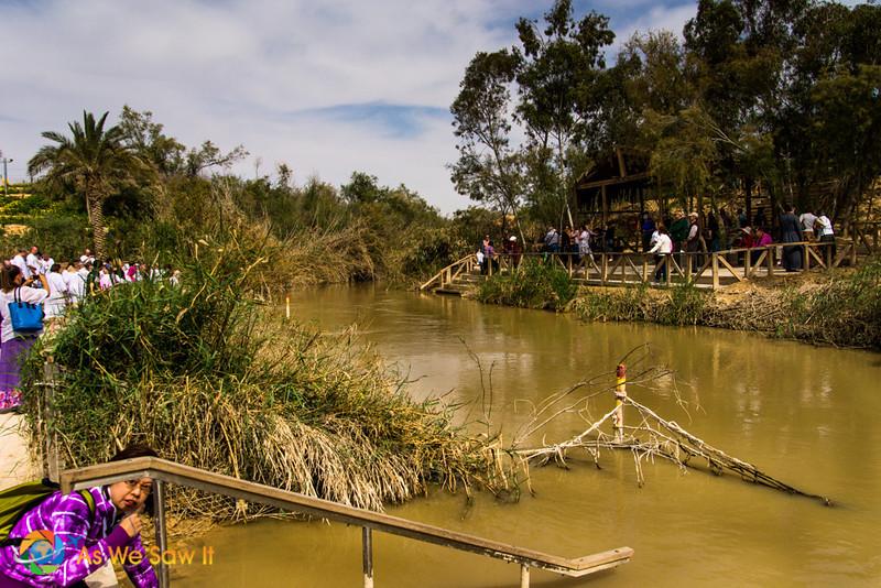 Jordon-River-8862.jpg
