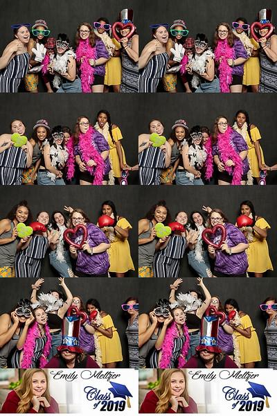 Emily Grad Party Photobooth-0102.jpg