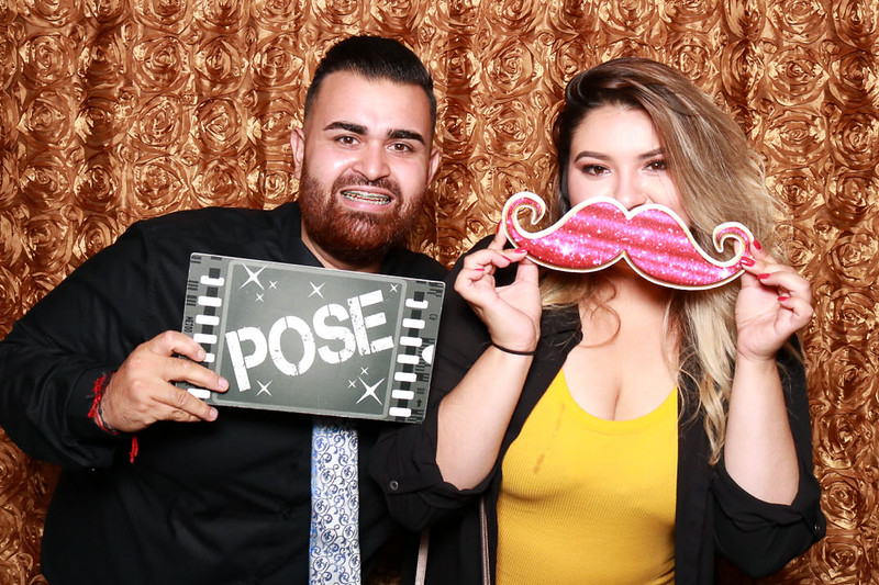 Orange County Photo Booth Rental, OC,  (132 of 346).jpg