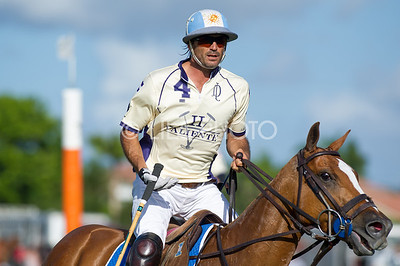 March 18, 2012 - Piaget Gold Cup Semi-Finals