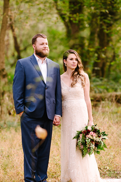 Celia and John Wedding-184.jpg